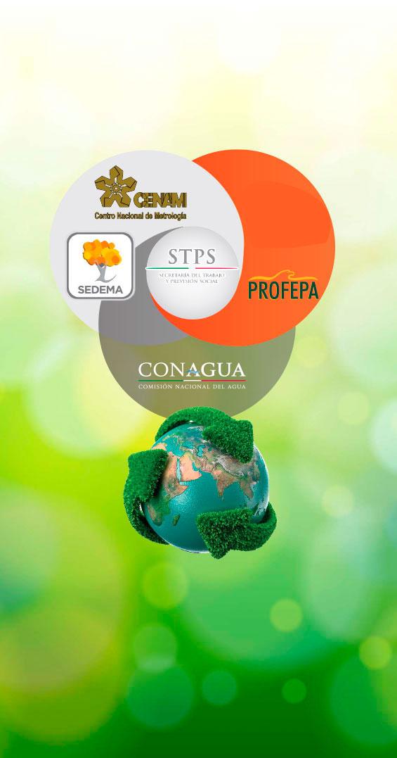 servicios-ambientales-34