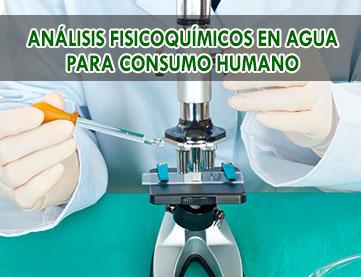 analisis-en-agua-para-consumo-humano