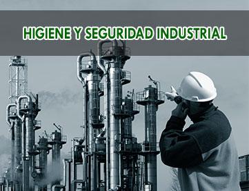 higiene-y-seguridad-industrial
