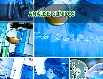 analisis-clinicos