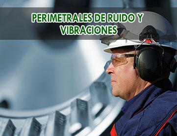 perimetrales-de-ruido-y-vibraciones
