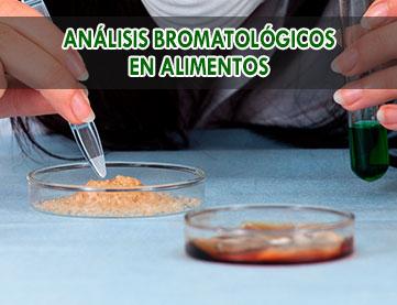 analisis-bromatologicos-en-alimentos