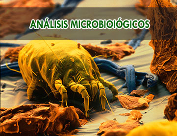 analisis-microbiologicos