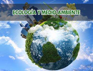 ecologia-y-medio-ambiente