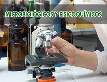 microbiologicos-y-fisicoquimicos