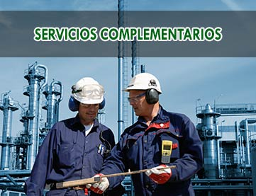 servicios-complementarios
