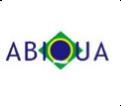 abiqua