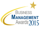 global bussiness management adwars