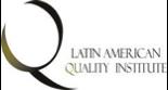 latin america institute