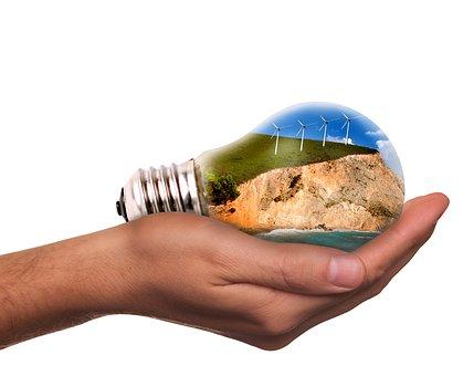 light-bulb-1776372__340